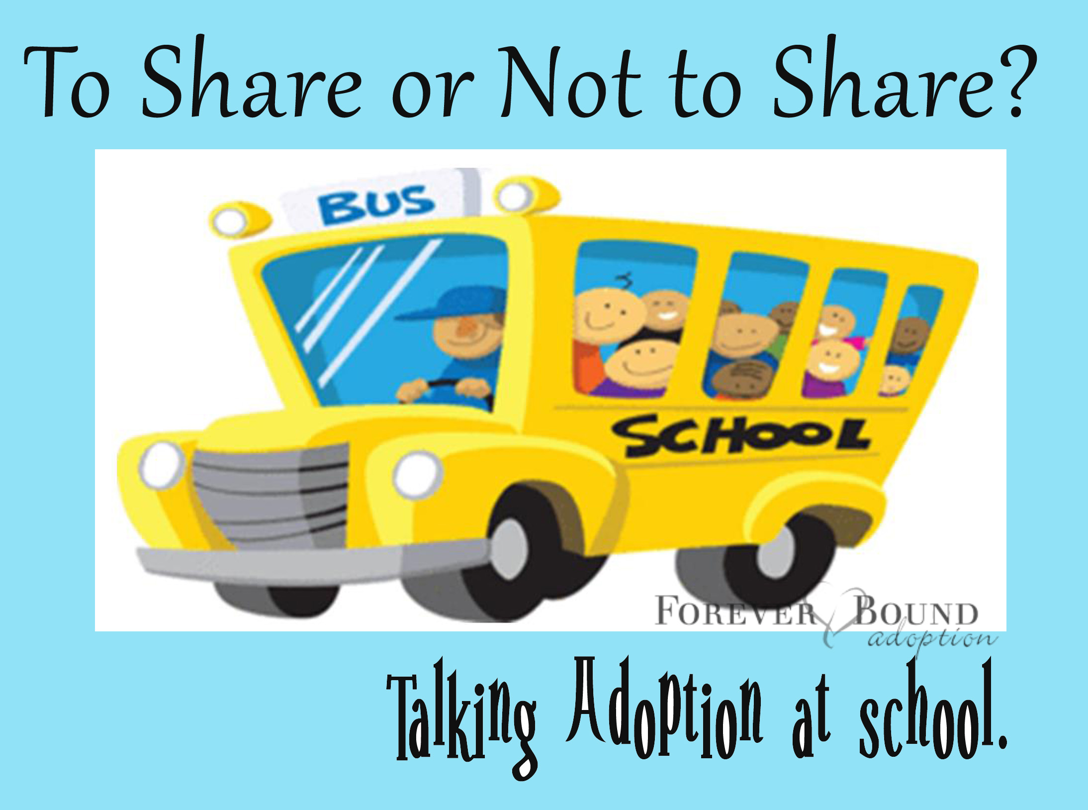 To-share-or-not-to-share